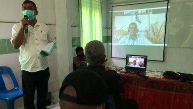 Photo of Terapkan Protokol Kesehatan, Pemimpin Daerah Perlu Beri Teladan