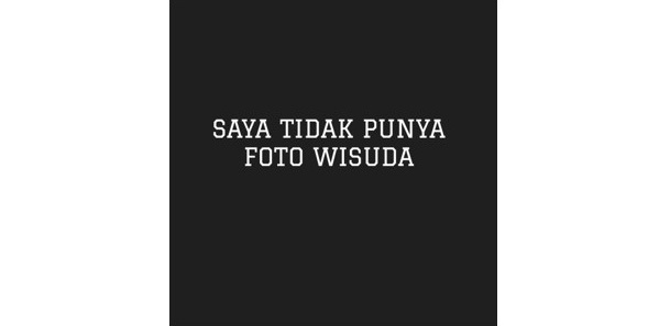 Photo of Wisuda