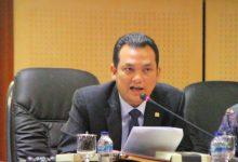 Photo of Martin Manurung: Pemerintah Perlu Fasilitasi Ekspor Kopi Gapoktan