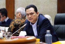 Photo of Komisi VI DPR Minta Agamawan Jadi Prioritas Vaksinasi Covid-19