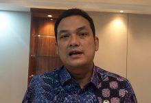 Photo of Anggota DPR Minta Polda Sumut Usut Tuntas Pembunuhan Wartawan di Simalungun