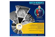 Photo of Martin Membantu (MM) Promosi Produk UMKM Edisi Oktober 2020