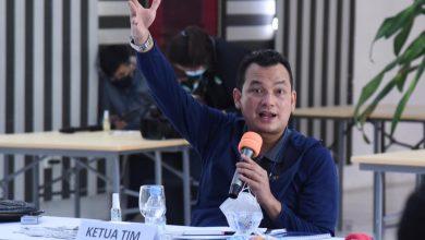 Photo of DPR Khawatir Saham Negara di Indosat akan Terdelusi Akibat Merger dengan Tri