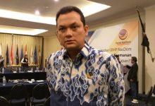 Photo of Politikus NasDem Apresiasi Keputusan MK Terkait Sengketa Pilkada Samosir dan Nisel