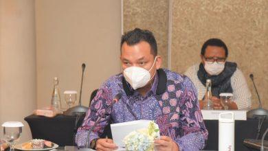 Photo of Transaksi Kartu Tani di Banten masih Rendah