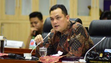 Photo of Bakal Bersatu dengan Tri, Nasib Saham Negara di Indosat Gimana?