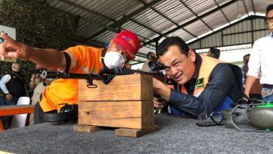 Photo of Dirut Garuda Harus Jadi Raja Tega