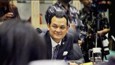 Photo of Rencana Holding BUMN Ultra Mikro Harus Libatkan OJK