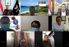 Photo of Martin Manurung: RUU Masyarakat Hukum Adat Perlu Dukungan Publik