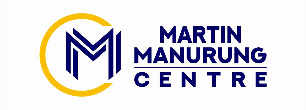 MartinManurung.ID