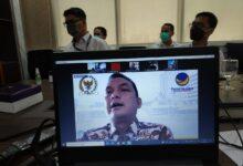 Photo of Terima Serikat Karyawan, F-NasDem DPR Tolak Garuda Dibangkrutkan