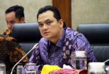 Photo of Martin: Kalau Tidak Tegas, Nasib Garuda Indonesia Bisa Seperti Maskapai Merpati