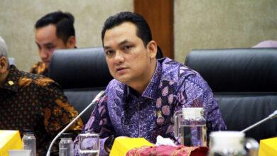 Photo of Wartawan di Simalungun Ditemukan Tewas, Anggota DPR: Usut Tuntas!