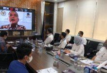 Photo of Garuda Bisa Selamat, Pimpinan Komisi VI DPR Ajukan 3 Skema Maut